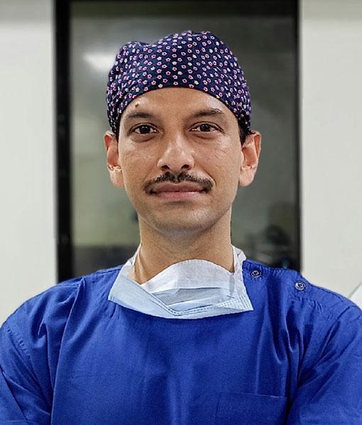 Dr-Alex