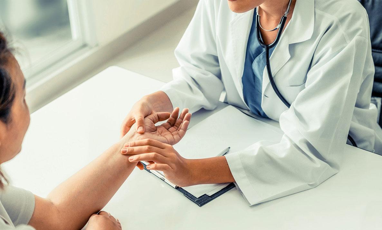 Outpatient-Services